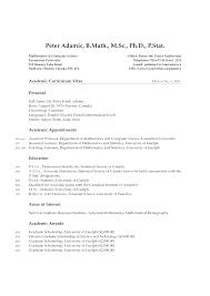 Latex Resume Template Phd Best of Best Latex Resume Templates Fancy Cv Template Manqal Hellenes Co