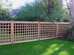 outdoor dog fence panels fence outdoor dog fence panels sport dog fence easy dog