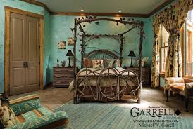 country master bedroom ideas. Bedroom Furniture : Expansive-country-master-bedroom-ideas-vinyl . Country Master Ideas