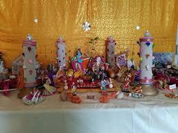 les 25 meilleures id es de la cat gorie sri krishna janmashtami