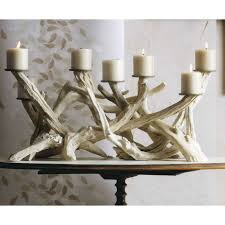 Driftwood Lighting Driftwood Furniture Driftwood Table Chairs Home Accents