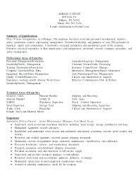 Resume Builder Army Us Army Resume Army Resume Builder Us Army ...