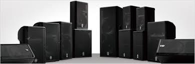 yamaha speakers. speakers yamaha