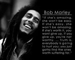 Most Popular Quotes bobmarleyquotespicturesfamousquotepics100x100jpg 100×100 36