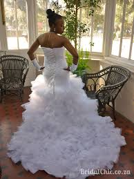 bridal chic wedding dress no 7 bridal chic Wedding Dresses Pretoria bridal chic wedding dress no 7 wedding dresses pretoria east