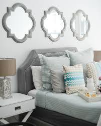 Captivating Target Bedroom Decor 15