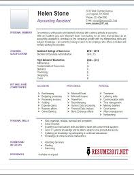 Popular Resume Formats Cool Image Result For 28 Popular Resume Formats Administration 28