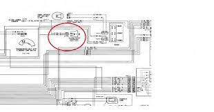 painless wiring harness diagram wiring diagram and hernes painless wiring harness 240sx solidfonts