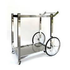 antique bar cart. Antique Bar Cart G