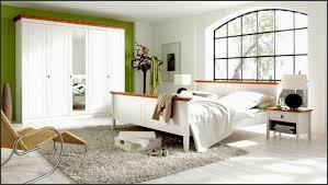 Komplett Schlafzimmer Landhausstil Wohnkultur Schlafzimmer