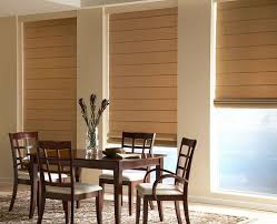 Image result for roman shades china