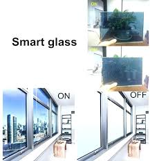 sliding glass door tint mosaic tint window stickers decorative sliding glass door self adhesive window privacy