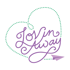 lovinaway luxury romance travel Travel Wedding Logo Travel Wedding Logo #17 travel themed wedding logo