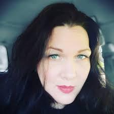 Cheri Wade, Independent Beauty Consultant - Cosmetics Store - Smithfield,  Pennsylvania | Facebook - 911 Photos