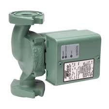 007 vdtf5 taco 007 vdtf5 007 variable speed delta t cast iron 007 variable speed delta t cast iron circulator pump 115v product image
