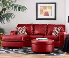 red living room chairs. enchanting red living room chair with contemporary couch throughout decorating ideas chairs