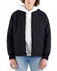 Coats & Jackets | Men's Jackets & Coats | Jean Scene