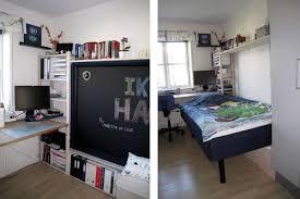 diy murphy bed ideas. Diy Murphy Bed Ideas