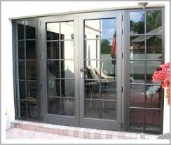 french door security bar. Brilliant Bar French Door Security Bar A Purchase Best Double  Doors Exterior Styles   In French Door Security Bar R
