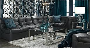 Z Gallerie Living Room Beauteous Zgalleriecom Furniture Living Room Inspiration Z Gallerie Furniture