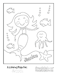 Personalized Coloring Pages Coloring Books For Weddings Wedding