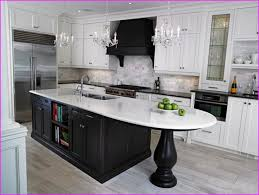 quality of ikea kitchen cabinets fresh ikea kitchen cupboards reviews