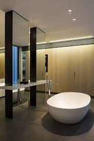 Bathroom Accessories Sydney South - Home Design - Mannahatta.us
