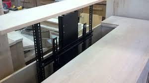 tv cabinet lift mechanism.  Cabinet With Tv Cabinet Lift Mechanism