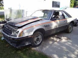stormy_69 1979 Ford Mustang Specs, Photos, Modification Info at ...