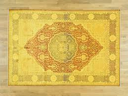 great yellow oriental rug 54 on inspirational rugs ideas with yellow oriental rug