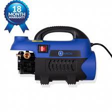 Máy xịt rửa xe áp lực cao 1400w tolsen 79570 - Sắp xếp theo liên quan sản  phẩm