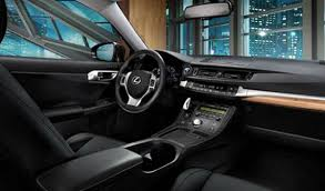 2018 lexus ct200h f sport. delighful sport 2018 ct 200h would be very sports looking and elegant modern at  the same time there two rows of seats maximum capacity  in lexus ct200h f sport