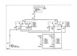 yj wiring diagram 1989 jeep wrangler 1995 stereo 89 best of ford 1990 jeep wrangler yj wiring diagram 89 1989 basic o diagrams ignition switch 94 1995 headlight