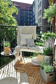Small apartment patio decorating ideas Front Porch Apartment Patio Decorating Ideas Naplopoinfo Apartment Patio Decorating Ideas Naplopoinfo