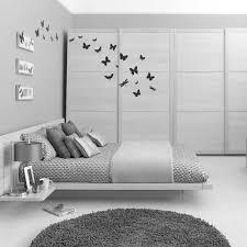 white bed design plans mirrored table lamp dark grey floor tiles beige gold edge single sofa