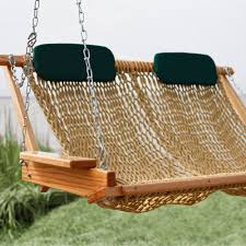 engaging hammock chairs for simple outdoor hammock furniture collections