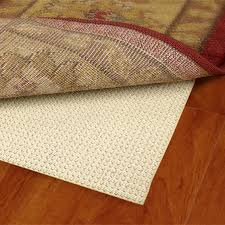 oriental weavers rug saver pad sure grip