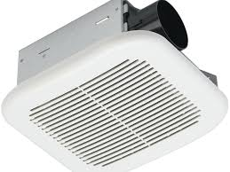 exhaust fans for bathrooms – goodonline.club