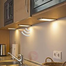 Cabinet lighting 6 Kitchen Lighting 12 Inch Led Under Cabinet Lighting Overhead Kitchen Cabinet Lighting 30 Inch Under Cabinet Youtube Over Counter Led Lights Kitchen Cabinet Lighting Options Under
