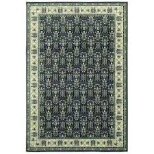 area rug 6 x indigo 4 ft square rugs 6x6 furniture manila location as well with
