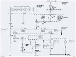 2008 pt cruiser wiring diagram wiring diagram technic pt cruiser fuse diagram layout wiring diagrams u2022 for selection 2008pt cruiser fuse diagram layout