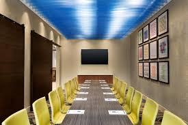 Schottenstein Center Seating Chart Suites Holiday Inn Express Suites Columbus Worthington