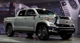 2018 toyota diesel truck. plain truck 2018 toyota tundra diesel inside toyota diesel truck