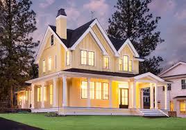farm house designs modern farmhouse design plans house plan building plans