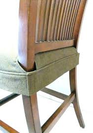 seat back covers check this folding chair seat covers seat cushions for chairs medium size of seat back covers
