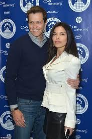 Lauren Sanchez 'Top-Talentagent Ex-Ehemann, 55, verlobt sich mit ...