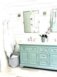 best paint for bathroom vanity painted bathroom cabinets black paint bathroom vanity best paint for bathroom