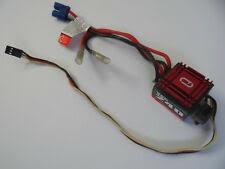 Venom hobby <b>RC</b> модели автомобиля электронные детали и ...