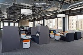 indeed new york office. wonderful indeed new york office in aust u flmb throughout decor