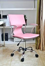 large size of desk chairs faux fur desk chair cover uk pink polka dot with intended